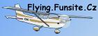 flying.funsite.cz