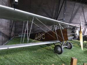 P1450803