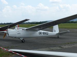 P1350325