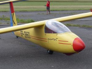 P1350350
