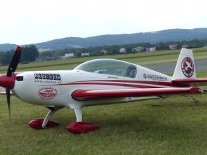 P1350524