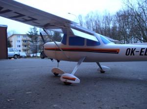 P3030067