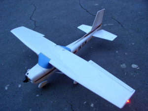 P3030069