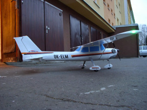 P3030076