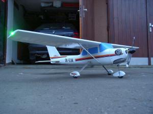 P3030081